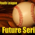 A highlight of any baseball/softball season at Kare Youth League is the annual Future Series. This year, the boys will be combining Upland & Arcadia to face Covina. The girls […]