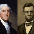 There will be no regular activities this weekend in honor of President Lincoln's and Washington's birthdays.