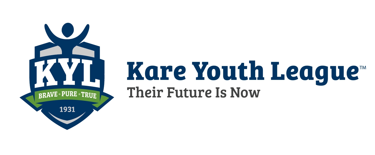 Kare Youth League