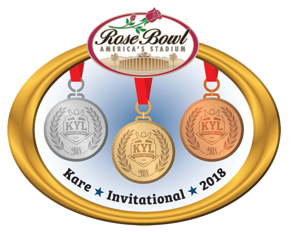kyl-invitational logo1