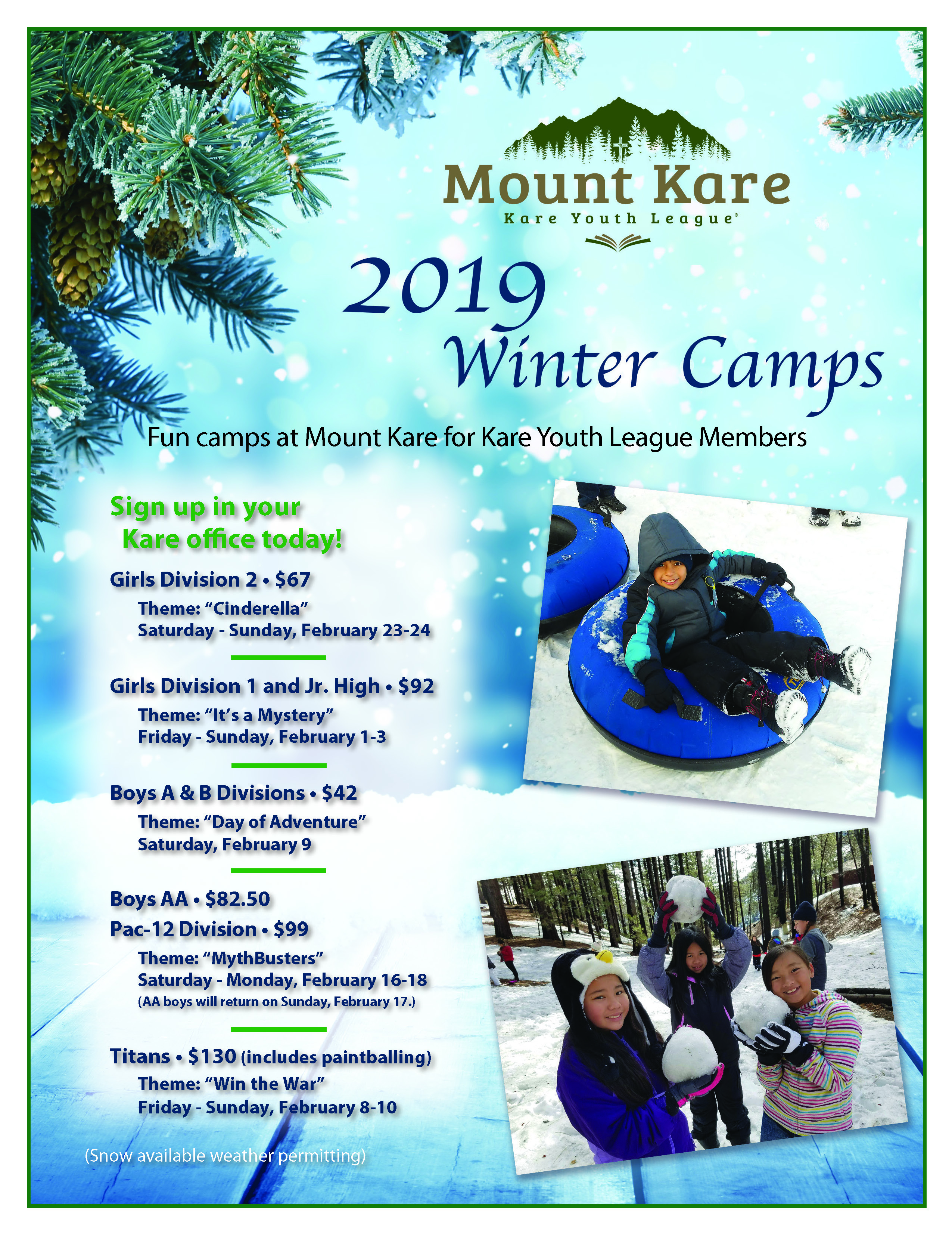 2019 Winter Camp Flyer 6_Page_1