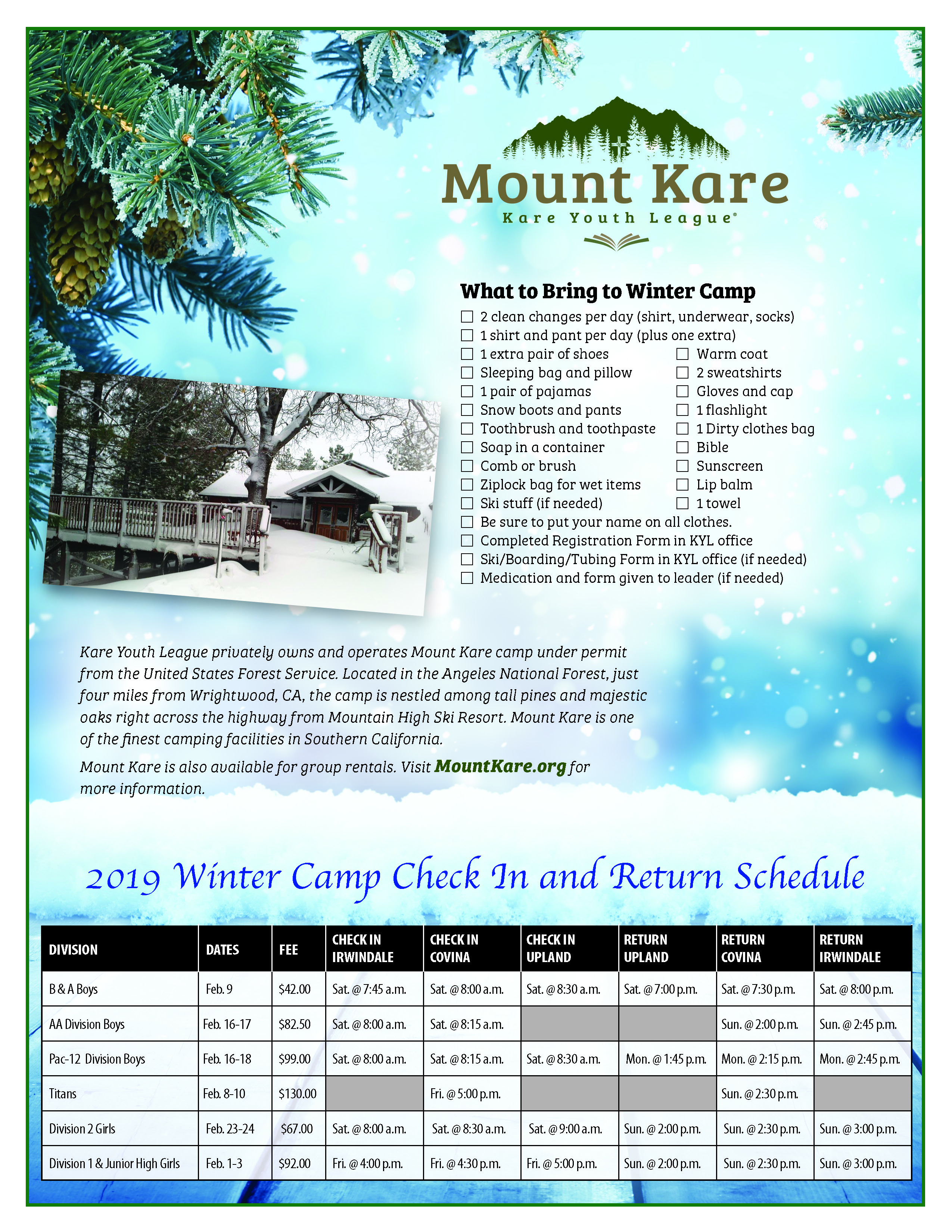 2019 Winter Camp Flyer 6_Page_2